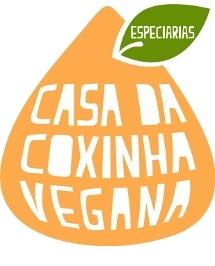 Casa da Coxinha Vegana